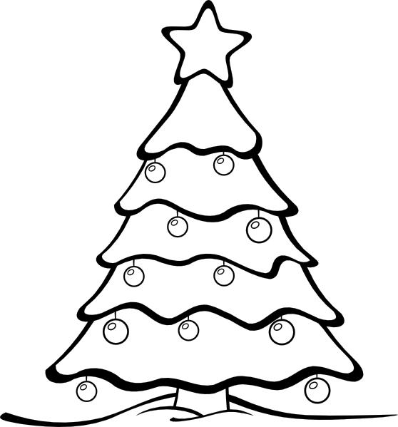 Desde Asser os deseamos Feliz Navidad y Feliz Año 2016 - Asser ...